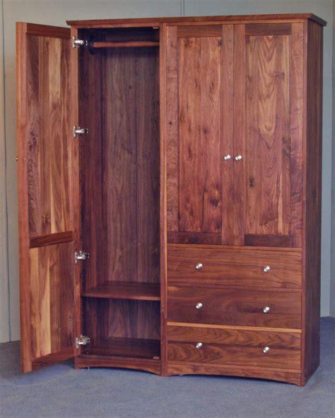 12 drawer dresser storage armoires furniture