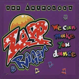 zapp floor discogs zapp roger the anthology we can make you at