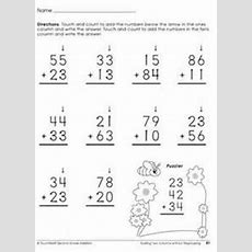 17 Best Ideas About Touch Math On Pinterest  Number Activities, Kids Count And Math Numbers