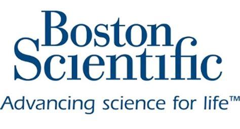 Boston Scientific profits rise 16%   Irish Examiner