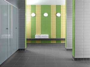 Indoor Porcelain Stoneware Wallfloor Tiles PRO