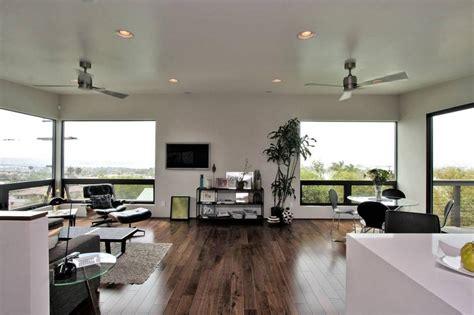 jackson design and remodeling modern home has wraparound windows jackson design