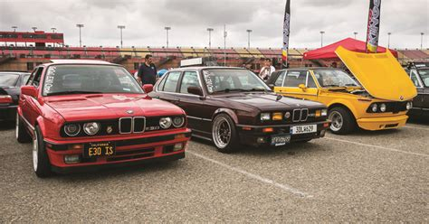 Bmw Enthusiast by Beamer Bmw Enthusiast Clubs Groups To Link Up With