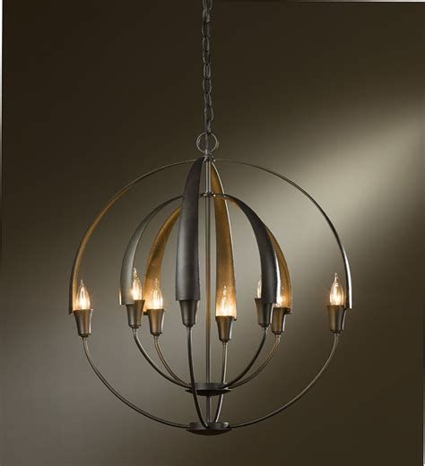 forge lighting hubbardton forge 104205 cirque 27 9 quot lighting Hubbardton