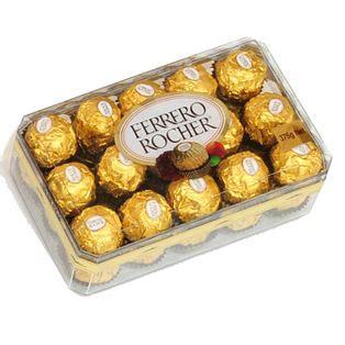 send ferrero rocher chocolate box   india