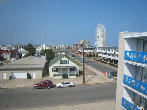 Boat Rentals Ocean County Nj by Ocean 7 Updated 2017 Hotel Reviews Ocean City Nj