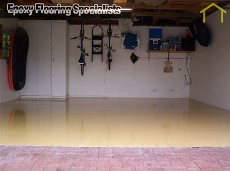garage floor paint za epoxy flooring quotes