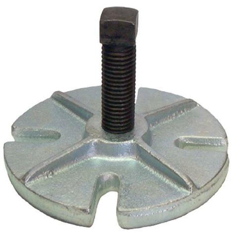marine coupler flange puller removal tool  buck algonquin mcp ebay