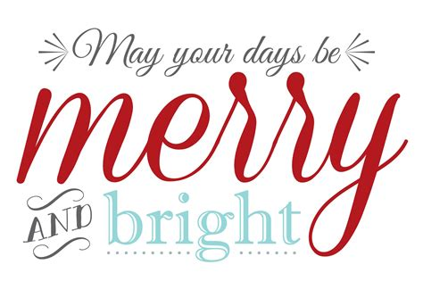 merry christmas pictures printable free merry bright christmas printable perpetually daydreaming