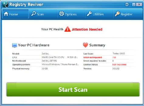 What Is The Best Registry Cleaner Which Is The Best Registry Cleaner Quora