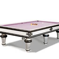 billiard factory    reviews furniture
