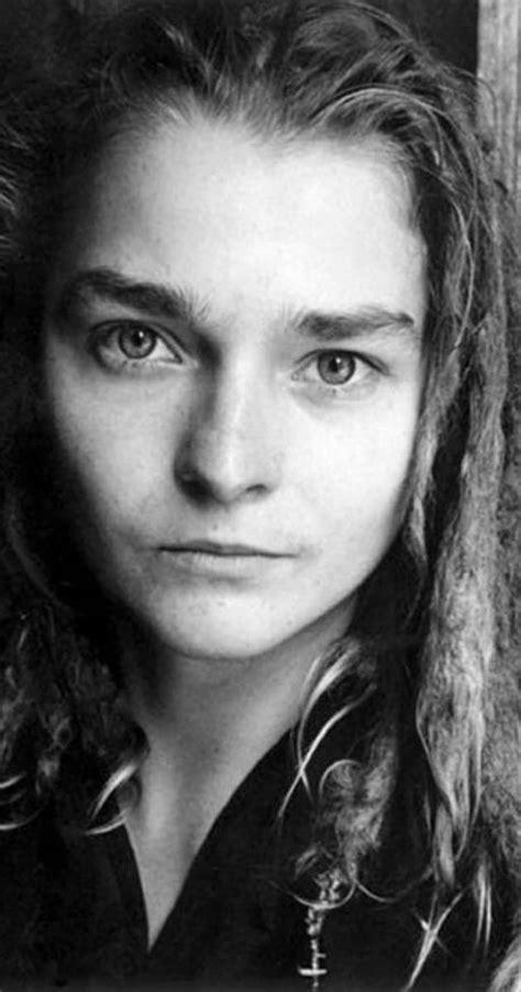 Vija Zvers - IMDb