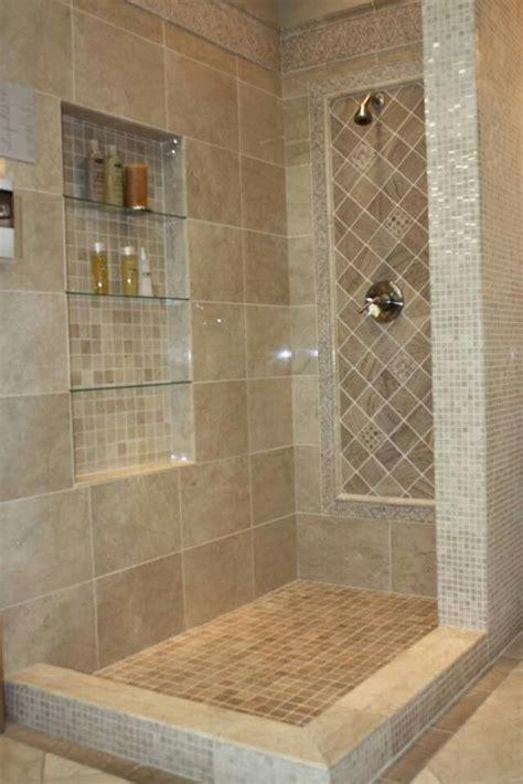 nice cubby bathroom   shower remodel bathroom