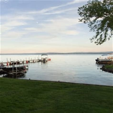Oneida Lake Pontoon Boat Rentals by Oneida Lake Boat Rentals Boating Cleveland Ny Yelp