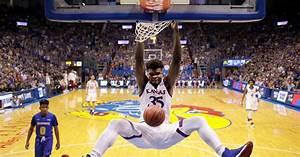 Kusports Kansas University Jayhawks Basketball Football ...