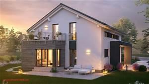 Was Kostet Ein Haus Bauen : was kostet ein container haus luxus container haus kosten ~ Lizthompson.info Haus und Dekorationen