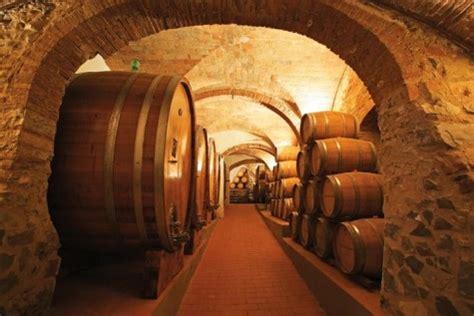 piedmont red wines explained italian red wines  piedmont