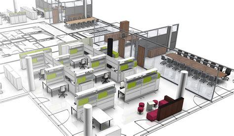cloison bureau occasion conseils en aménagement de bureau 3d open space