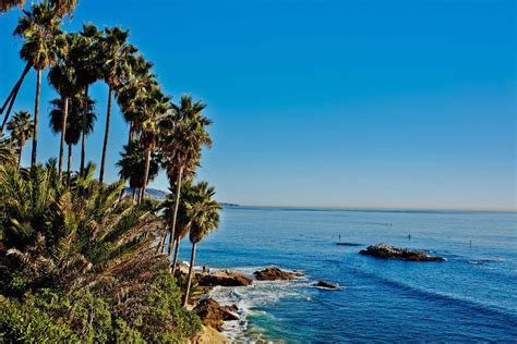 inn  laguna beach classic hotels resorts