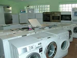 Ebay Kleinanzeigen Wohnung Dresden : second hand waschmaschine haushaltsger te ~ Yasmunasinghe.com Haus und Dekorationen