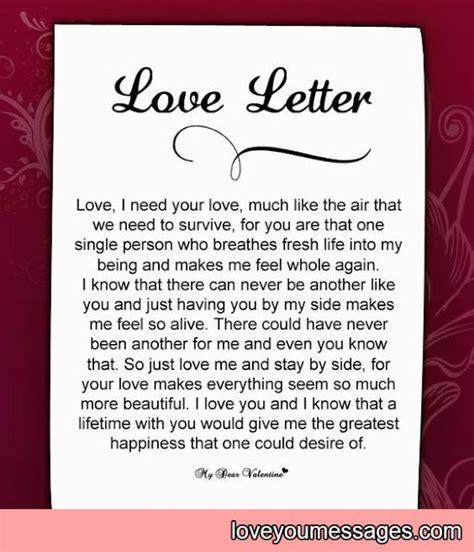 love letters images  pinterest cartas de amor