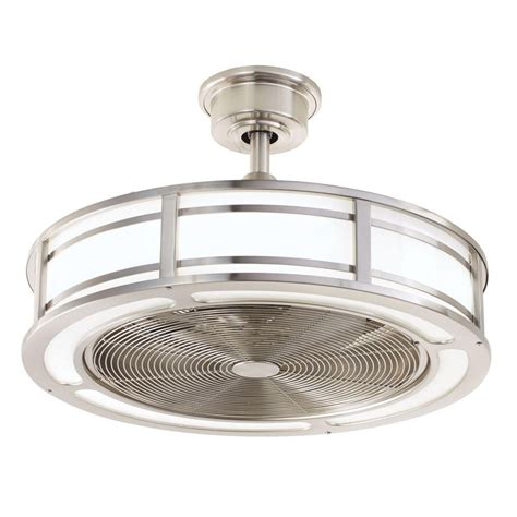 brette 23 ceiling fan ceiling fans with lights home design the most incredible
