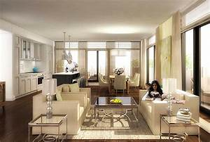 New in Toronto real estate: Upper House condos