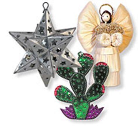karpinski blog mexican christmas decorations