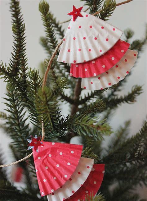 diy christmas crafts  teens  tweens   craft