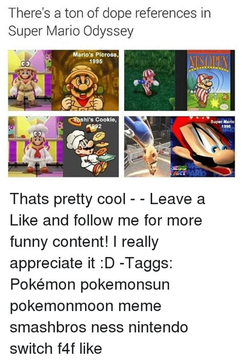 Mario Odyssey Memes - 25 best memes about super mario super mario memes