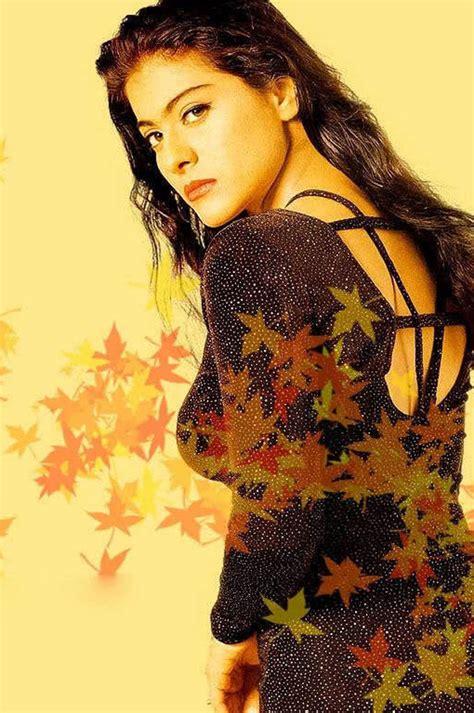 Bollywood Actress Kajol Photos Tamil Actress Tamil