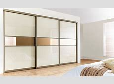 Fitted furniture, wardrobe sliding door drawing bedroom