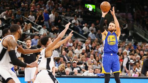 stephen curry  pull     important shot