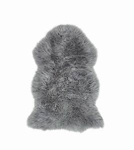 Peau De Mouton Naturelle : clea peau de mouton idd ~ Teatrodelosmanantiales.com Idées de Décoration