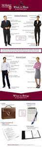 bring resume to interviews 1000 images about nursing dressing for success on interviews