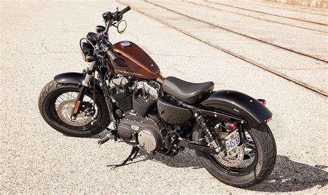 Harley Davidson Forty Eight Picture by 2014 Harley Davidson Forty Eight Picture 519492