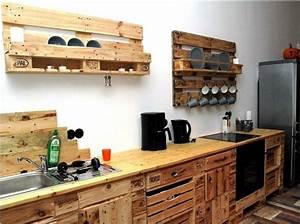 Küche Selber Bauen Aus Europaletten : regal selber bauen anleitung kf86 hitoiro ~ Articles-book.com Haus und Dekorationen