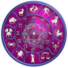 zodiac signs elements  mystic pinterest zodiac zodiac wheel  symbols