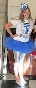 Halloween Kostüme Auf Rechnung : 27 besten kost me ideen bilder auf pinterest fasching augen und halloween ideen ~ Themetempest.com Abrechnung