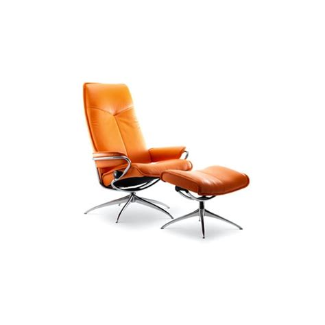 fauteuil stressless trendyyy com