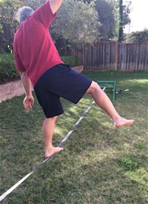 1000+ Images About Backyard On Pinterest  Adult Swing