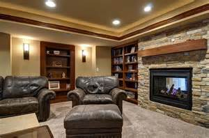 Leather Furniture Ideas Living Rooms