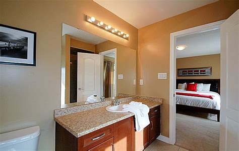 Short Term Lease Furnished Apartment Hotel Monthly Rates