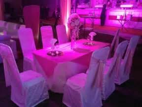charan flower decorators wedding decorator  delhi