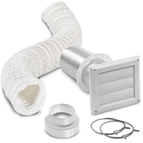 bathroom fan vent pipe bath fan exhaust vent bath fans
