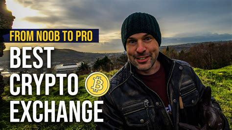 Complete list of supported bitcoin exchanges and their available features. The BEST Bitcoin Trading Platform - YouTube