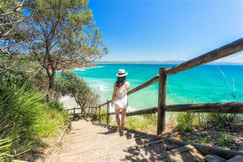5 Things You'll Learn In Byron Bay  The Collective