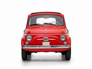 Fiat 500 D Specs  U0026 Photos