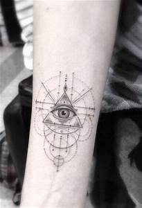 Compass Designs Pinterest 30 Mysterious Eye Of Providence Designs Amazing