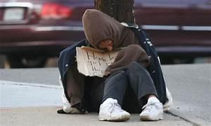 Shared housing scheme enhances life skills of homeless ...